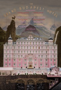 The-Grand-Budapest-Hotel-Poster