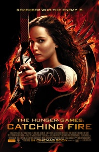 katniss_everdeen_new_poster_hunger_games_catching_fire_194k296-194k29g