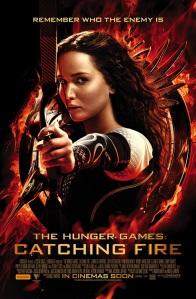 katniss_everdeen_new_poster_hunger_games_catching_fire_194k296-194k29g