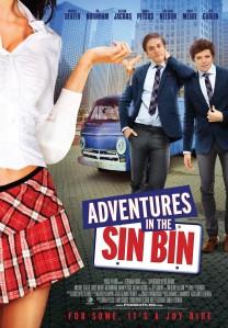 sin-bin-poster01