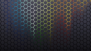 wallpaper-1379849