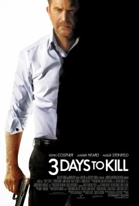 3_Days_to_Kill-Kevin_Costner-Poster
