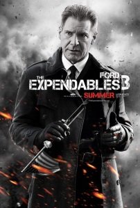 expendables-3-poster-ford