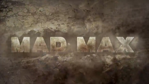 Mad_Max_title_excerpt_from_end_of_E3_2013_trailer_reveal_during_Sony_press_conference