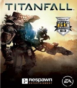 Titanfall_box_art