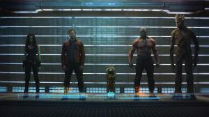 Guardians_of_the_Galaxy_09