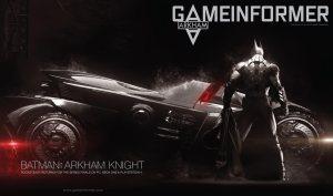 game-informer-batman-arkham-knight-1