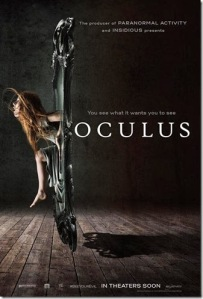 Oculus-Poster-2_thumb[1]