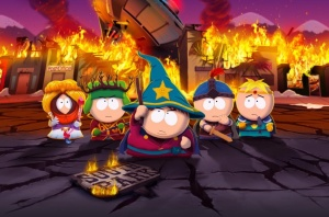 south-park-the-stick-of-truth-2-970x0