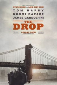 the-drop-83781-poster-xlarge-resized