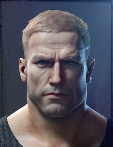 Enjoy-these-new-High-Resolution-images-from-Wolfenstein-The-New-Order-6