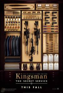 kingsman-secret-service-poster