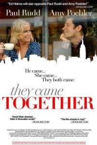 TCT-poster-2013-12-18