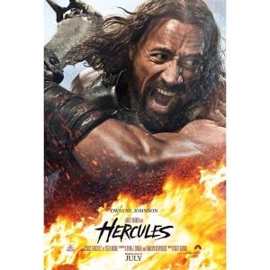 hercules-rock