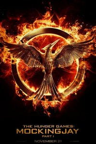 hunger_games_mocking_jay_a_p