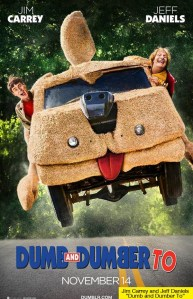 jim-carrey-and-jeff-daniels-dumb-dumber-lead