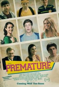 Premature-movie-poster