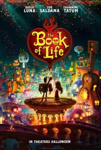 the-book-of-life-poster