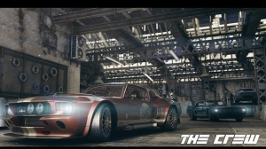 THECREW_Rewards_Wallpaper_01_Garage
