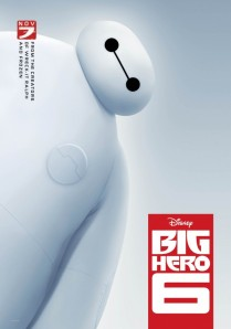 Big-Hero-6-2014-Movie-Poster-650x929