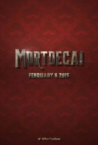 mortdecai-45405-poster-xlarge-resized