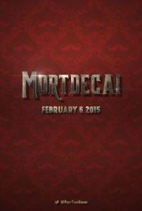 mortdecai-45405-poster-xlarge-resized