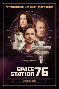 space_station_76_poster