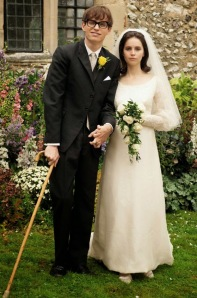Theory-of-Everything-Movie