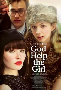 god_help_the_girl_ver2_xlg