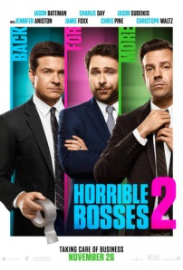 Horrible-Bosses-2-poster-2014