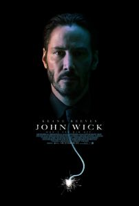 keanu-reeves-head-is-a-bomb-in-poster-for-john-wick
