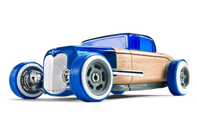 automoblox-makes-toy-hot-rods-26803_1