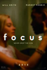 focus_movie_poster_1