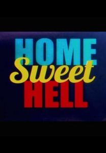 home-sweet-hell-poster-20140930