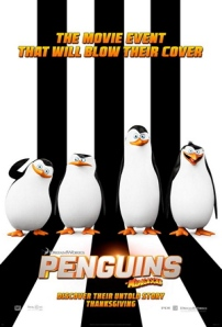 Penguins_of_Madagascar_poster