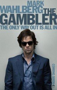 gambler2015