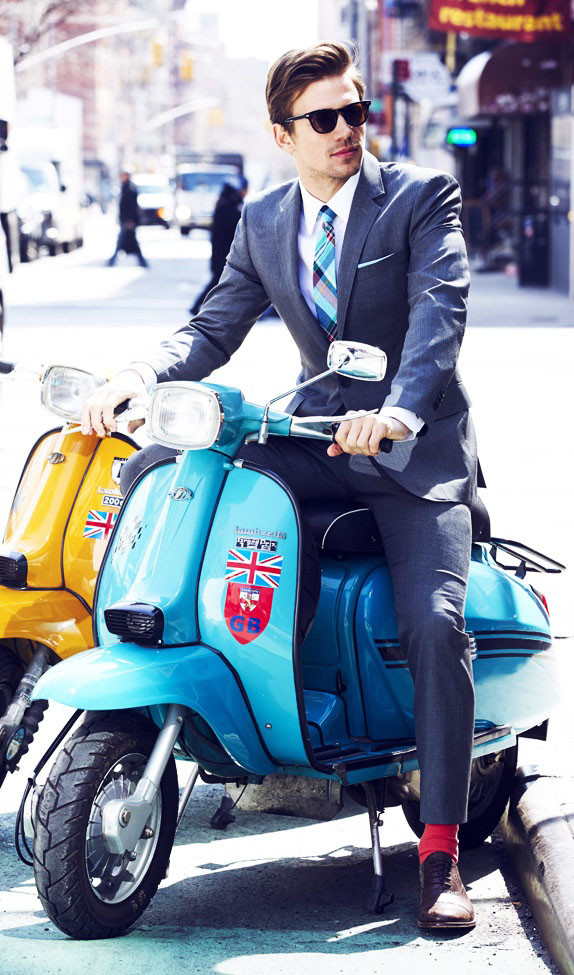 look-cool-on-a-lame-scooter