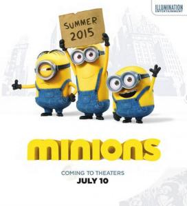 minions-movie-poster-2015
