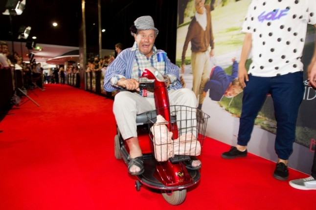 mobility-scooter-essential-tool-comfortable-living-7mph-menace-society