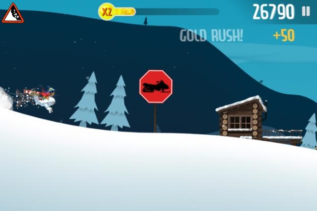 ski-safari-04-700x466