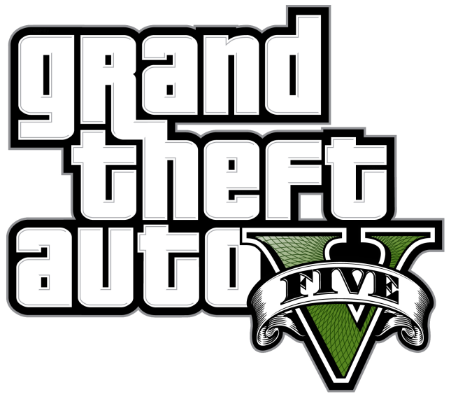 gta-v-logo-huge-transback