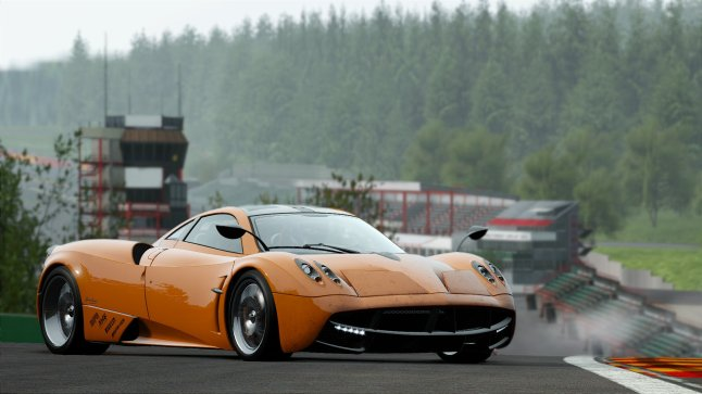 Project-Cars-5-1411122696910