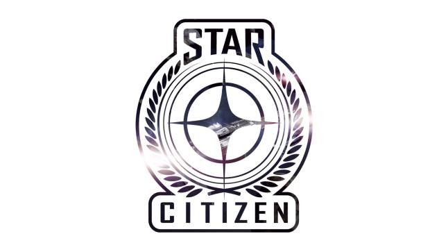 Star-Citizen-Wallpaper