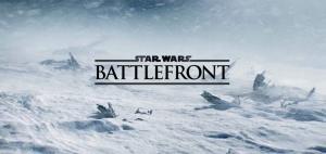 star-wars-battlefront-wallpaper-logo