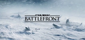 star-wars-battlefront-wallpaper-logo