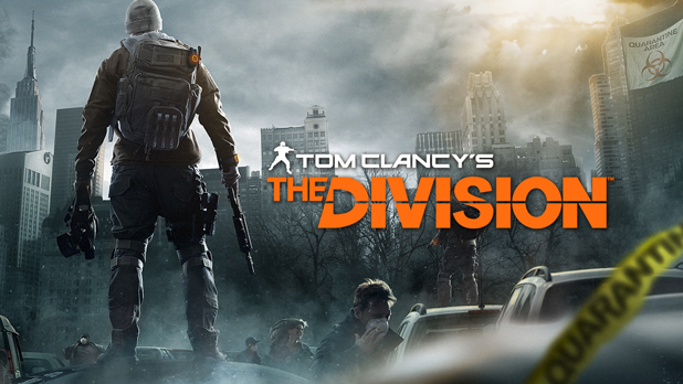 Tom_Clancy's_The_Division_logo