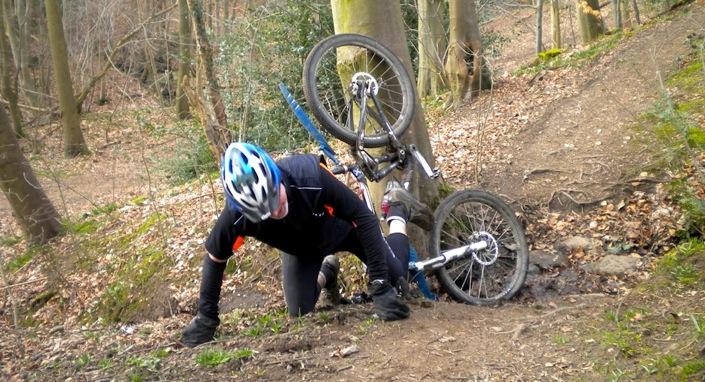 Bikes | KOKSTARS