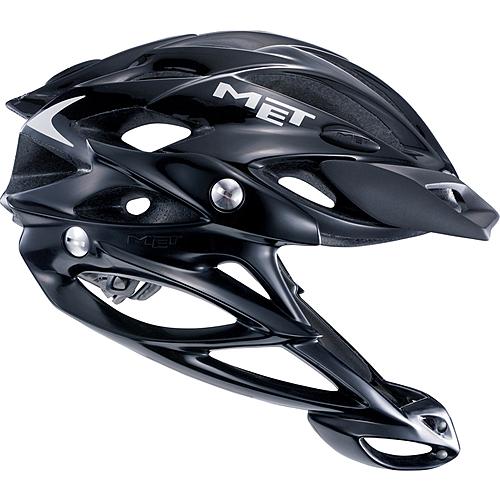 met-parachute-enduro-helmet-33315