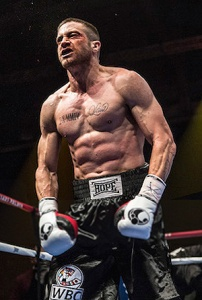 southpaw_movie_poster